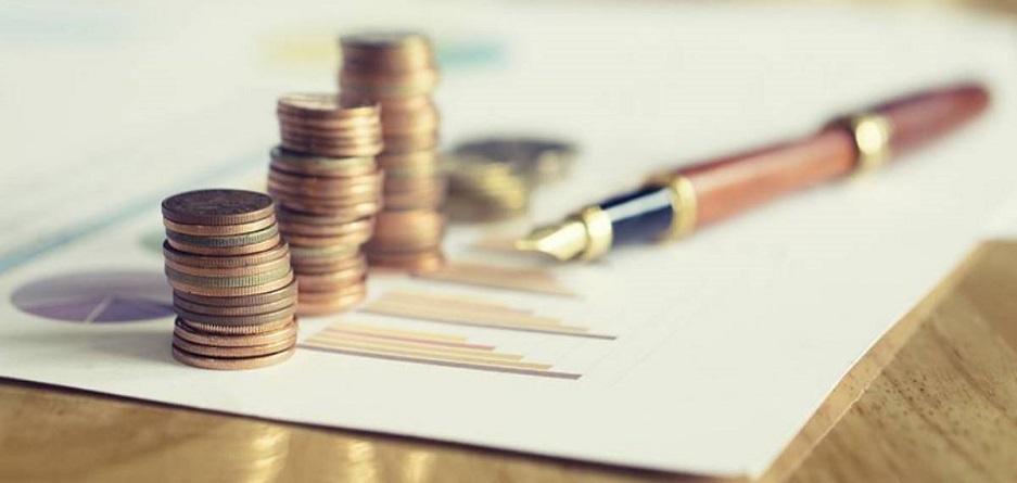 هشت روش طلایی برای دستیابی به موفقیت مالی