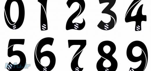 اعداد کلیدی